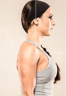 posture-power-how-to-correct-your-bodys-alignment-facebook-960x540